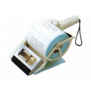 TOWA APN hand-held label applicator