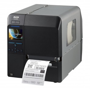 Sato CL4NX Desktop Printer