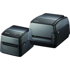 Sato WS4 Desktop Printer